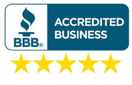 BBB-accredited-business-5star
