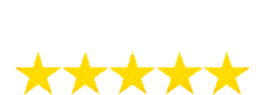 aaa-Angies-list-white-5star