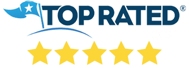 aaa-TopRated-Local2-5star copy