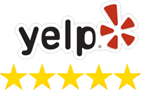 read satisfied customers testimonials or leave aaa exterminating indianapolis your own review on yelp