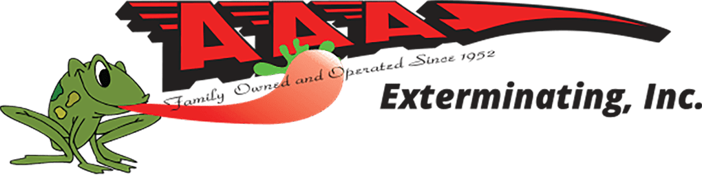 aaa exterminating pest control company indianapolis indiana